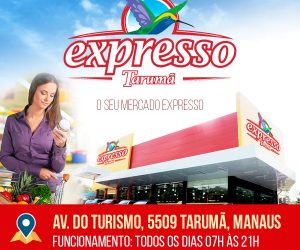 banner-expresso