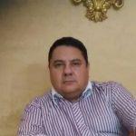 Sebastião Cavalcante