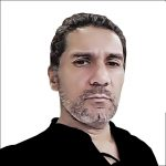 Jonas Gomes