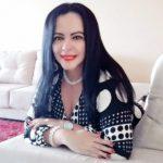 Soraya Arruda
