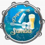 Papo de Samba